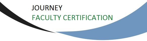 journey-faculty-certification-logo