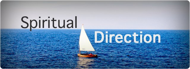 header-spiritual-direction