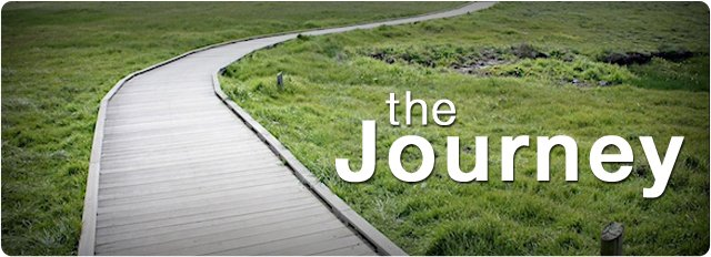 header-the-journey-path