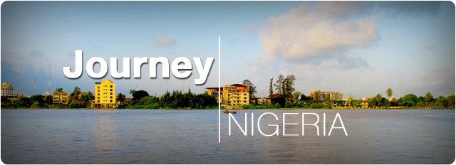 journey-nigeria-header